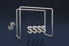 доллары вашгерда бесплатная иллюстрация