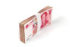 доллары стогов Стоковая Фотография RF