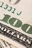 доллар мы Стоковое Изображение