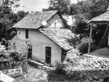 домашнее традиционное стоковое фото rf