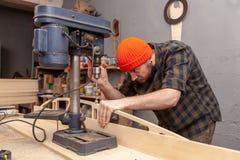 Домашние концепции ремонта стоковые фото