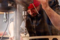 Домашние концепции ремонта стоковые фотографии rf