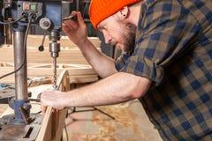 Домашние концепции ремонта стоковое фото