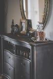 Домашний бар Стоковые Фото