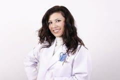 домашний врач стоковое изображение rf