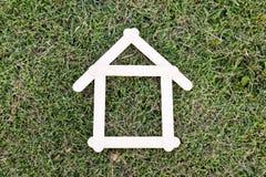 Домашний проект Стоковое Изображение RF