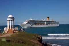Доминиканская Республика курорта (73) Стоковое Фото