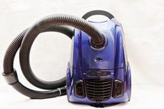 Домочадец пылесоса домашний Стоковые Фотографии RF