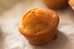 Домодельные пирожные proja, селективный фокус стоковые изображения rf