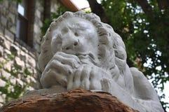 Дом Брайна Молли, Денвер Стоковая Фотография RF