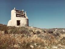 Дом голубя стоковая фотография