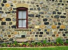Дом и сад Стоковые Изображения
