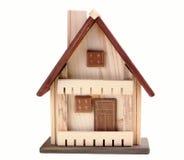 дом малая Стоковое фото RF
