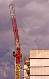 дом новая Стоковое фото RF
