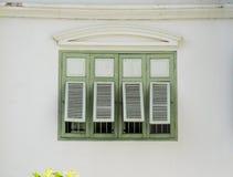 Дом правительства исторического здания: KHUM CHAO LUANG стоковое фото