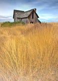 Дом призрака Стоковые Фото