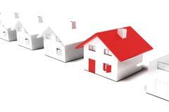 дом принципиальной схемы уникально бесплатная иллюстрация