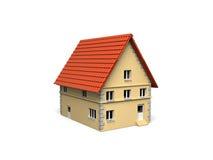 дом самомоднейшая бесплатная иллюстрация