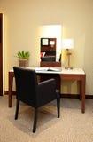 дом стола Стоковое Изображение RF