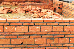 дом строения новая стоковое фото rf