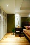дом украшения Стоковая Фотография RF