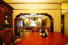 дом украшения Стоковые Фотографии RF