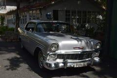 Дом Эрнест Хемингуэй Finca Vigia, Куба Стоковое Изображение