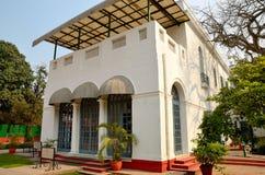 Дом Birla стоковая фотография