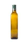 Дополнительные виргинского опарникы масла оливкового масла и семени подсолнуха изолированные на a Стоковое Изображение RF