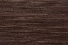 Дорогая новая коричневая текстура облицовки для вашего идеального интерьера Стоковое фото RF