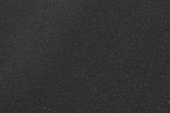 Дорога асфальта как предпосылка крупного плана eyedroppers высокий разрешения взгляд очень Стоковые Фотографии RF