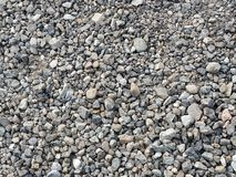 дорога каменистая стоковые фотографии rf