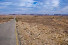 Дорога стоковая фотография