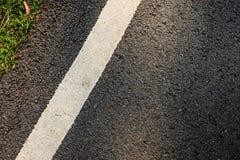 дорожное покрытие для предпосылки стоковое фото rf