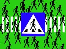 дорожный знак бесплатная иллюстрация