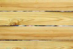 доска деревянная Стоковое Фото