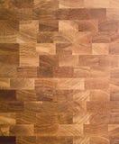 доска прерывая деревянное экстренного зерна конца большое стоковое изображение rf