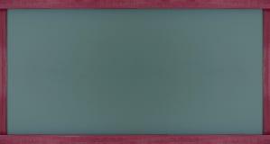 Доска с деревянной машинной плитой пробел текстуры доски пустой Стоковая Фотография