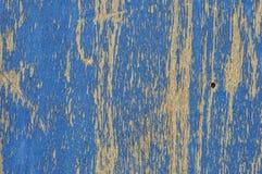 Доска с краской Стоковые Фотографии RF