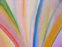 доска Стоковая Фотография RF