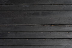 Доски предпосылки черные Стоковое фото RF
