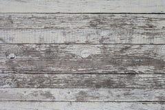 Доски стены Стоковое Изображение RF