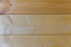 доски текстурируют деревянное стоковая фотография rf
