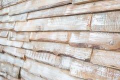 Доски текстуры предпосылки старые деревянные Стоковое фото RF
