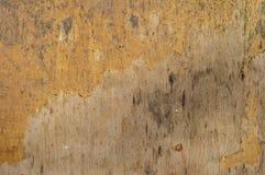 Доски шелушения Стоковая Фотография