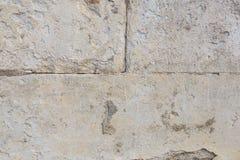 Достигшая возраста текстура песка и бетона стоковые изображения rf