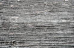 Достигший возраста конец доски соснового леса вверх по съемке, стоковая фотография