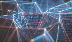 Доступ хакера в вычислять облака