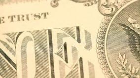 Доллар видеоматериал