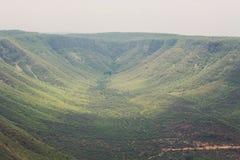 Долина Alwar Стоковое Изображение RF